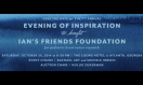 Evening of Inspiration 2014