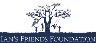Ians Friends Foundation